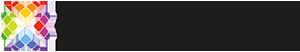 Premier View Logo